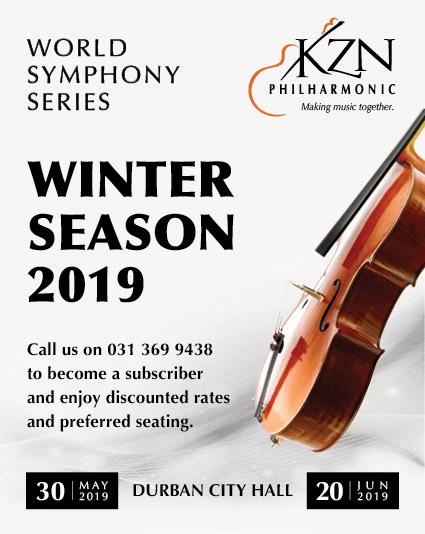 Winter-Season-2019